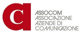 <strong>Associazione Aziende di Comunicazione</strong><br /> www.assocom.org<br /> » IMCC Representative<br /> Marco Gualdi<br /> Inventa CPM<br /> General Manager<br /> Marco.Gualdi@inventacpm.it<br />