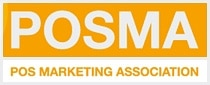 <strong>POS Marketing Association e.V.</strong><br /> www.posma.de<br /> » IMCC Representative<br /> Peter Draeger<br /> Grey Shopper GmbH<br /> Managing Director<br /> peter.draeger@grey-shopper.com<br />