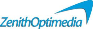 <strong>ZenithOptimedia</strong><br /> www.zenithoptimedia.com<br /> » MAC Representative<br /> Gordana Buccisano<br /> Head of Client Solutions<br /> gordana.buccisano@zenithoptimedia.com<br />