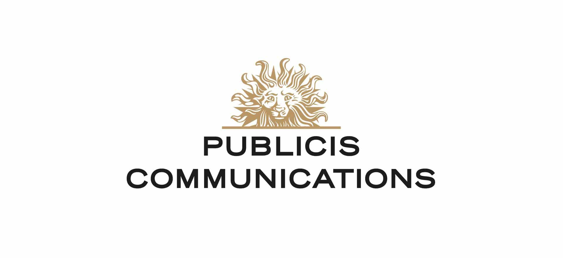 <strong>Publicis Worldwide</strong><br /> www.publicis.com<br /> » Regional CEOs<br /> Pedro Simko<br /> CEO Western Europe<br /> pedro.simko@publicis.com<br /> Tomasz Pawlikowski<br /> CEO Central & Eastern Europe<br /> tomasz.pawlikowski@publicis.pl<br /> » IAC Representative<br /> Anthony Gibson<br /> CEO Portugal & Morocco<br /> anthony.gibson@publicisone.com<br />