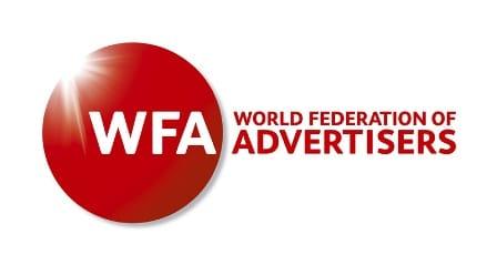 WFA-new-logo-Jan-08