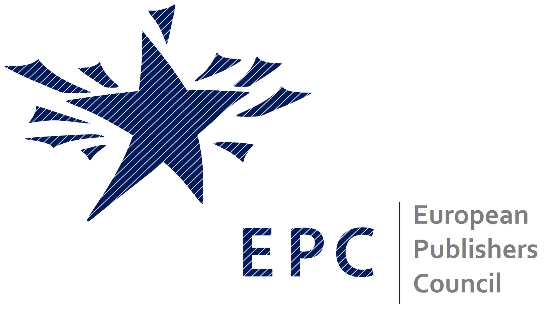 epc logo new