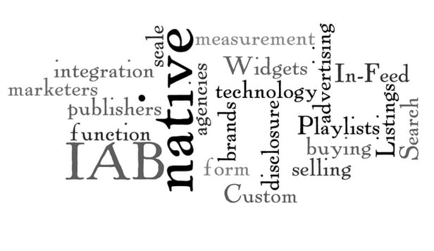 iab native adv logo